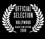 HOLLYWOOD BLACK FILM FESTIVAL